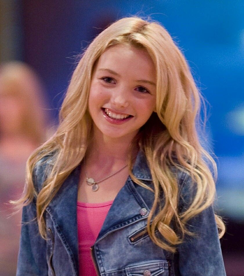 Peyton List (actress, born 1998) Peyton List (actress, born 1998) new picture
