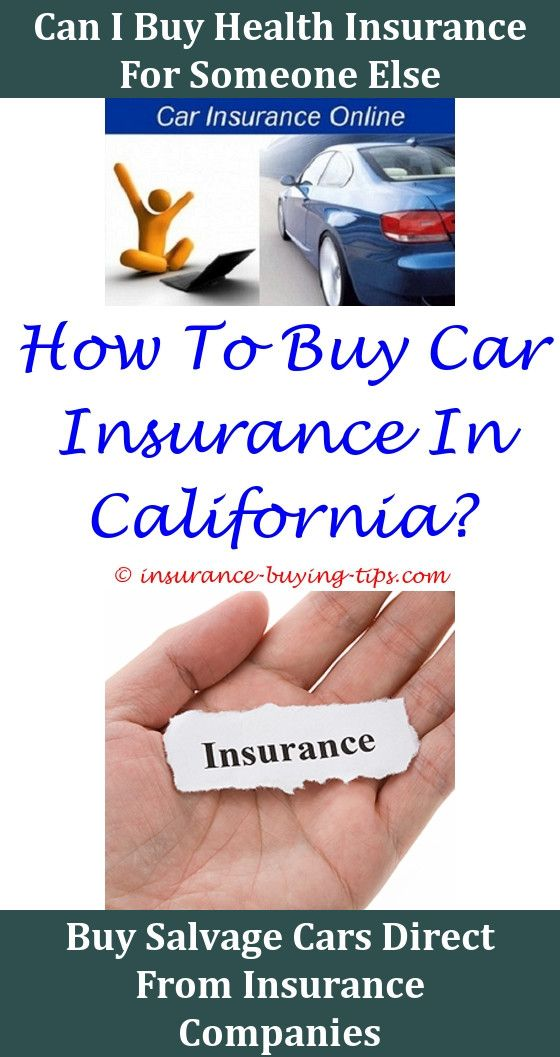 What Is A Buy Sell Agreement In Life Insuranceinsurance Buying Tips