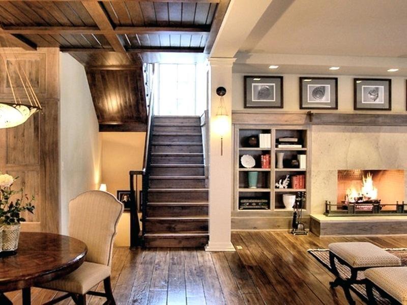 Easy Basement Flooring Ideas Basement Remodeling Plans Easy Small