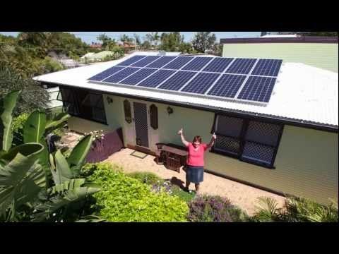 Look At This Solar Panels Post We Just Blogged At Http Greenenergy Solar San Antonio Com Solar Energy Solar Panels Qual Solar Panels Solar Solar Panel System