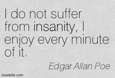 Edgar Allan Poe Quotes Quotesedgar Allan Poe  Google Search …  Motivati…