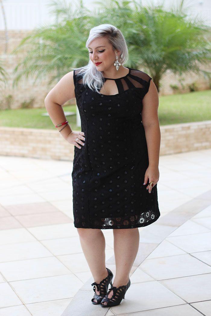 970f8a2be2 vestido de festa plus size coquetel e formatura 4