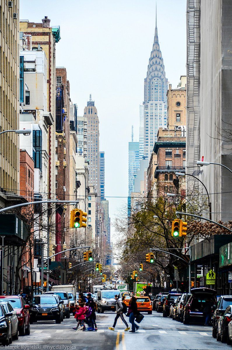 NYC Daily Pics (@NYCDailyPics)
