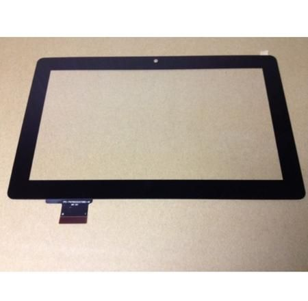"""Original New touch screen Digitizer 7"""" RITMIX RMD-722 RMD722 Tablet Touch panel Glass Sensor Replacement FreeShipping  — 1257.92 руб. —"""