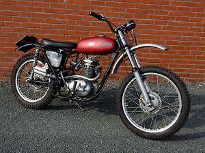 Triumph Tr25w 1969 249cc Ebay 60s Triumph Moto