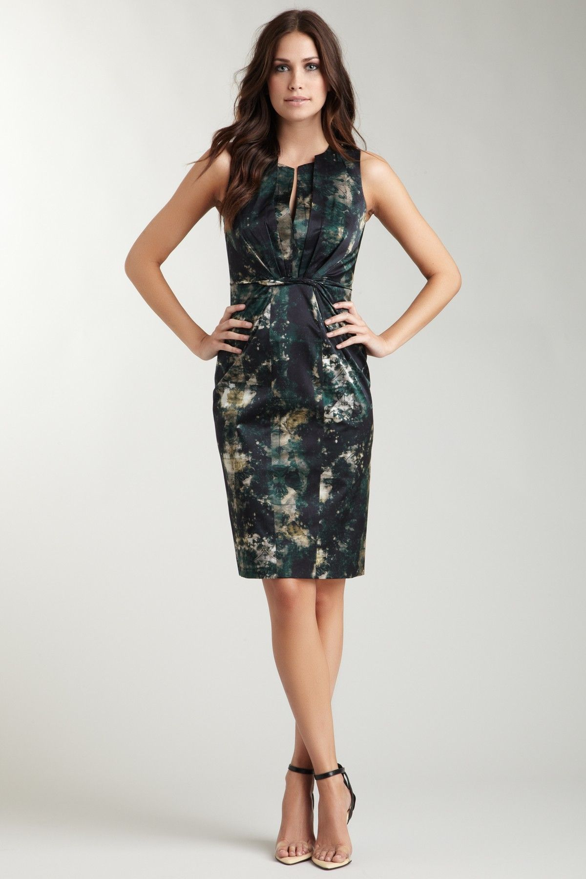 Print dress style file pinterest printing simple dresses and