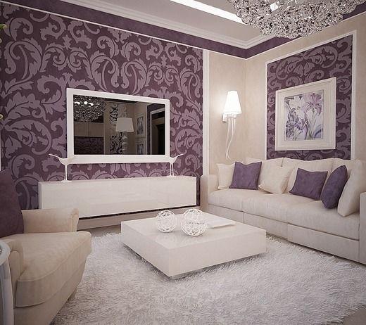 Schlafzimmer Pflanzen, Wohnraum, Wohnzimmer, Wandgestaltung, Wohnen, Wohnzimmer  Ideen, Schlafzimmer Ideen, Kleine Wohnzimmer, Luxus Schlafzimmer Design