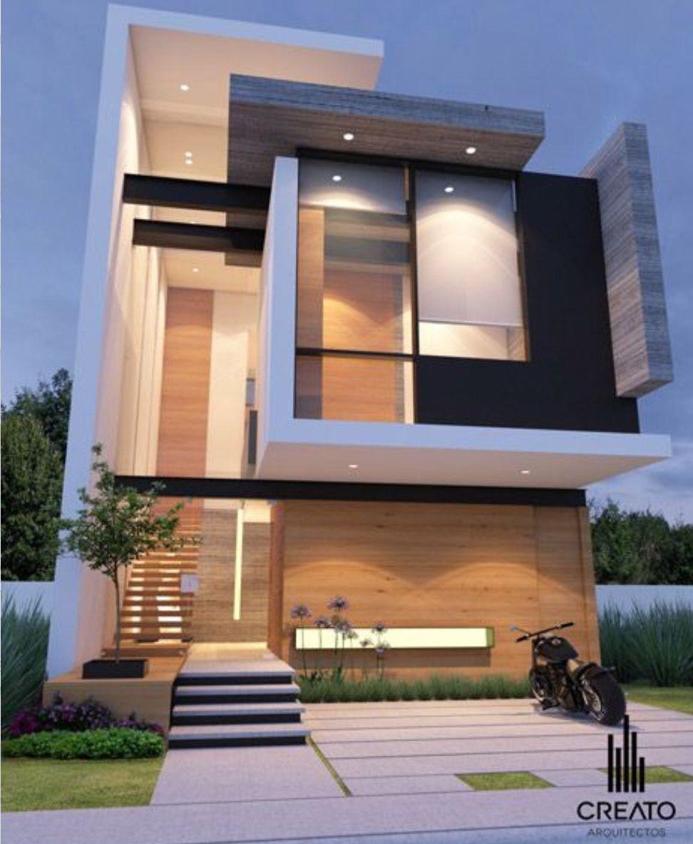 Pin von Max Modern design auf Architecture | Pinterest | Architektur