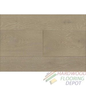 Polar Gen Reo755pr096 Rare Earth Elements Collection European White Oak 7 5 Inch Wide Genesis Hardwood Flooring Flooring Hardwood Floors Earth Elements
