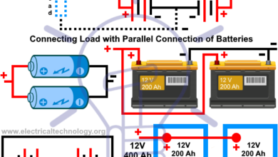 Batteries Wiring Connections and Diagrams | Zváranie ... on springs in parallel, circuits in parallel, lights in parallel, wire in parallel, battery in parallel, batteries in series vs. parallel, speakers in parallel, pumps in parallel, 12 volt batteries in series and parallel,