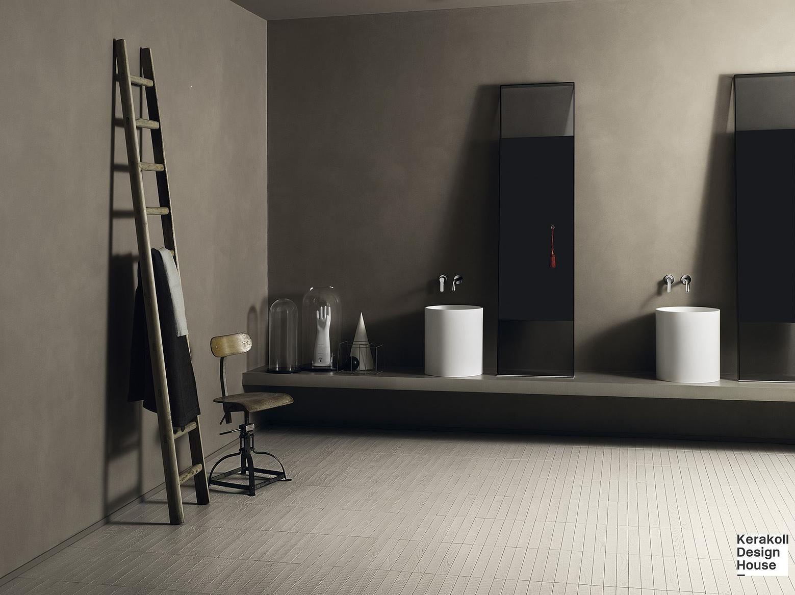 Veredil s.r.l. | Ceramiche, Piastrelle e Arredo Bagno Milano | IL ...