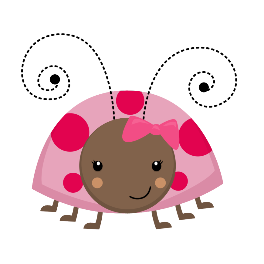 pink ladybug png wwwpixsharkcom images galleries