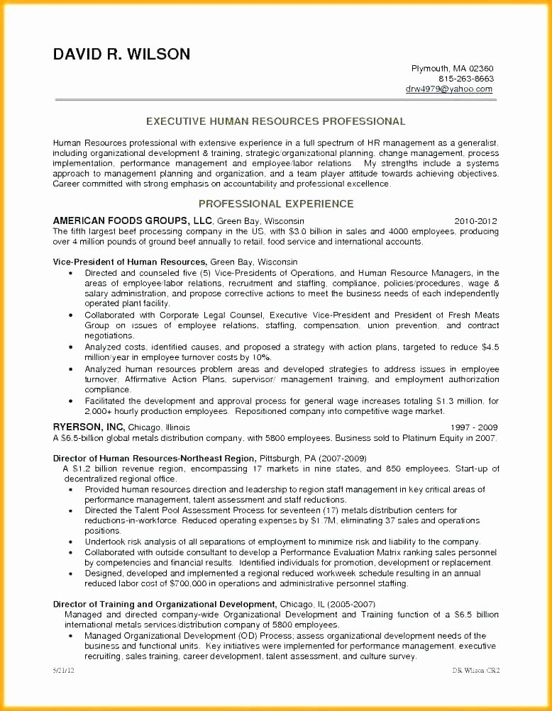 Free Employee Counseling form Template Elegant attendance