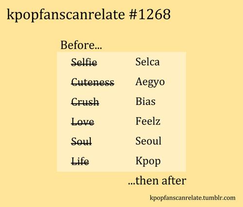 So True Funny Kpop Memes Kpop Quotes Kpop Funny