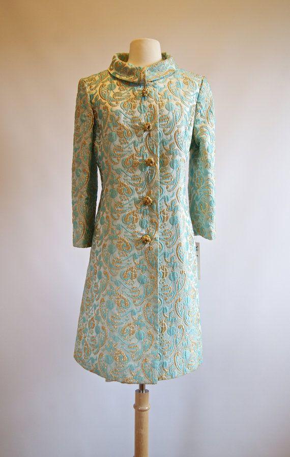тарелки керамические винтажное пальто с рисунком фото монастырь находится
