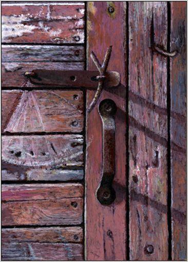 Old Barn Door Handles Barns Barn Old Barns Doors