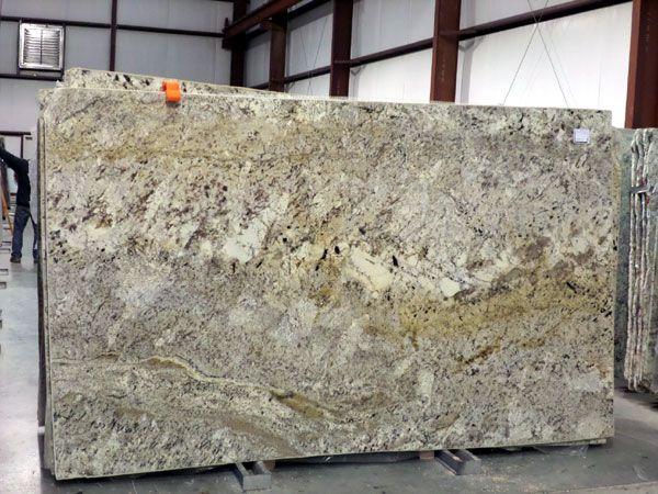 White Olympus Granite Slab 29 Granite Slab Granite Slab