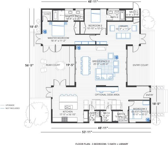 Pin By Shannon Legg On House Plans House Plans Florida House Plans House Plans Australia