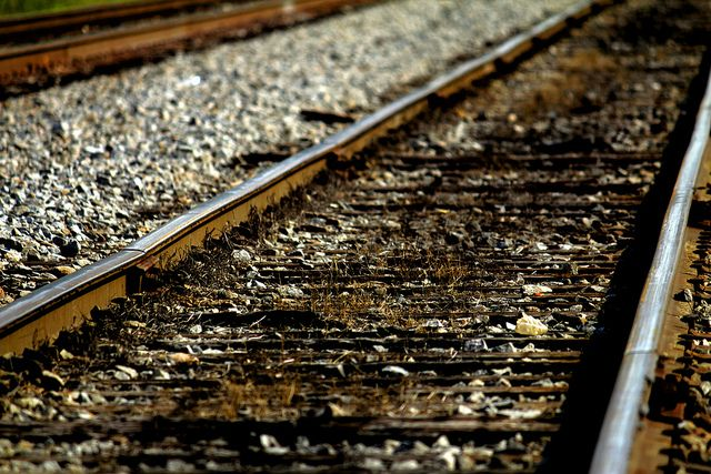 Tracks Apex Nc Apex Nc Apex Track