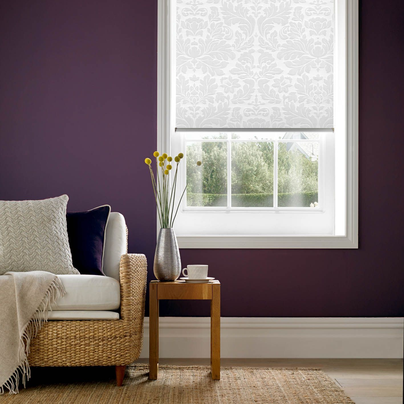 Blinds For Windows With Curtains Farmhouse Blinds Living Room Roller Blinds Bedroom Grey Blinds Layout Bamboo Blinds Woonkamer Jaloezieen Jaloezieen Gordijnen