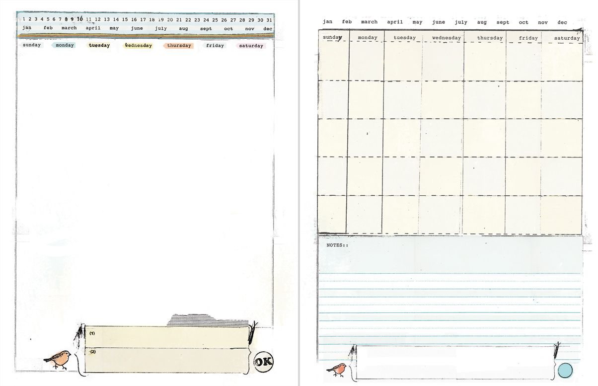picture regarding Diy Planner Templates called Deliver your private astounding planner, YEAH! #diyplanner misc