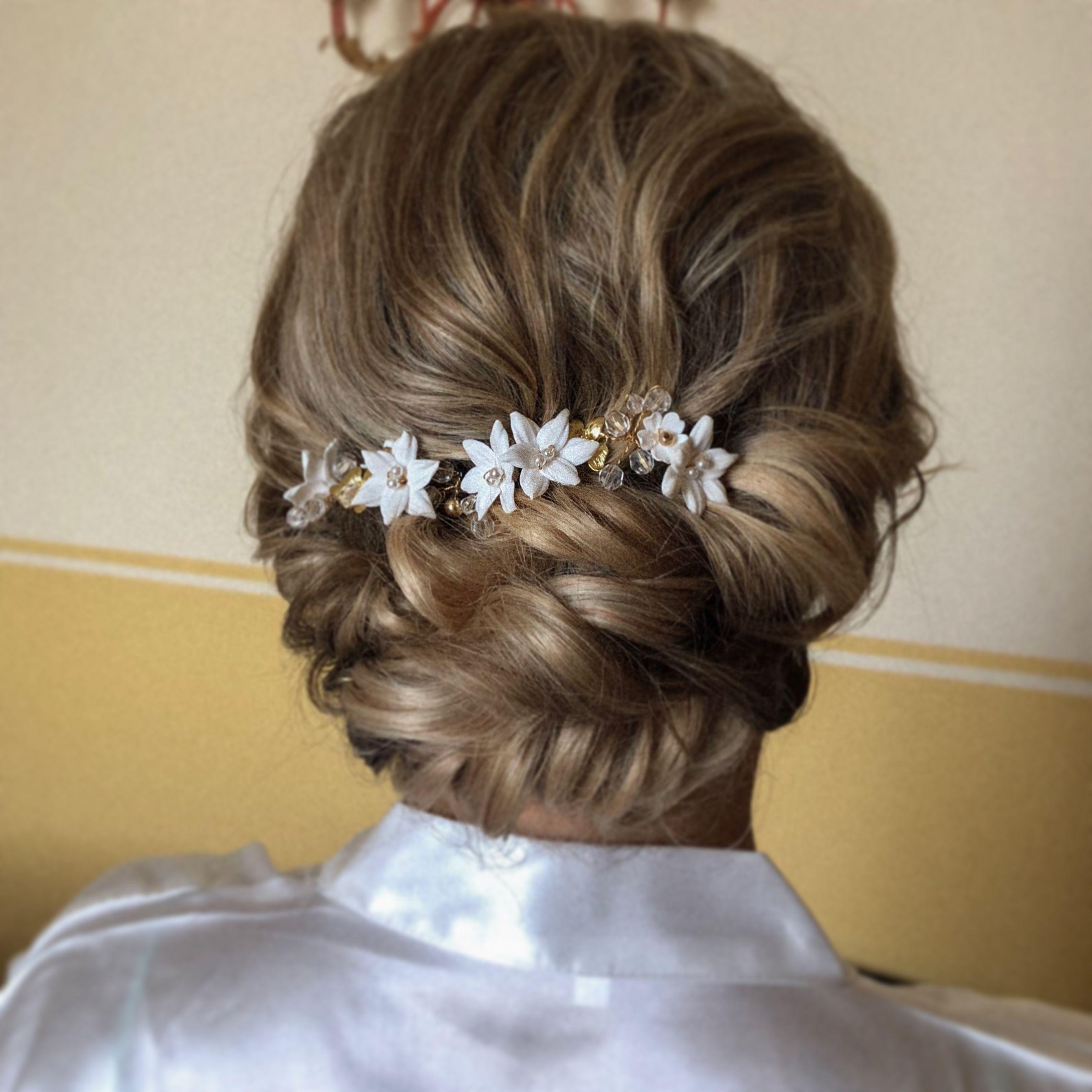 pin von mariam auf hair clip | brautfrisur