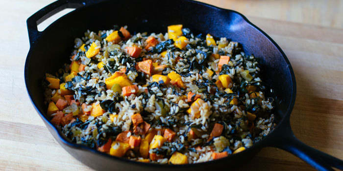 Roasted Pumpkin, Sweet Potato, and Brown Rice Pilaf #easyricepilaf Roasted Pumpkin, Brown Rice Pilaf Recipe | The Beachbody Blog #easyricepilaf Roasted Pumpkin, Sweet Potato, and Brown Rice Pilaf #easyricepilaf Roasted Pumpkin, Brown Rice Pilaf Recipe | The Beachbody Blog #easyricepilaf Roasted Pumpkin, Sweet Potato, and Brown Rice Pilaf #easyricepilaf Roasted Pumpkin, Brown Rice Pilaf Recipe | The Beachbody Blog #easyricepilaf Roasted Pumpkin, Sweet Potato, and Brown Rice Pilaf #easyricepilaf R #easyricepilaf