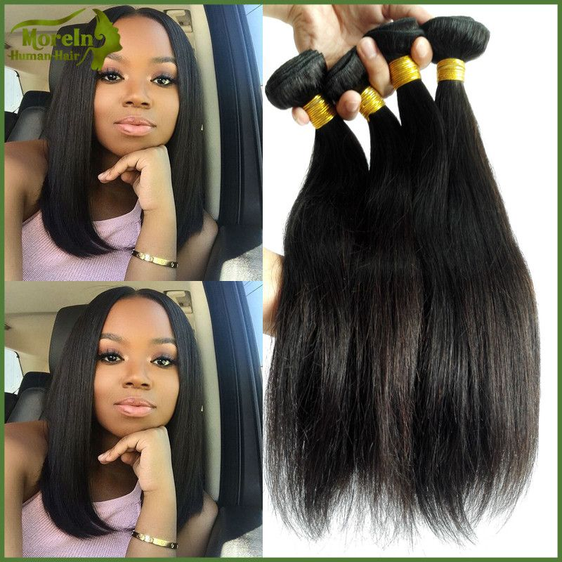 Check Out This Product On Alibaba App6a Brazilian Straight