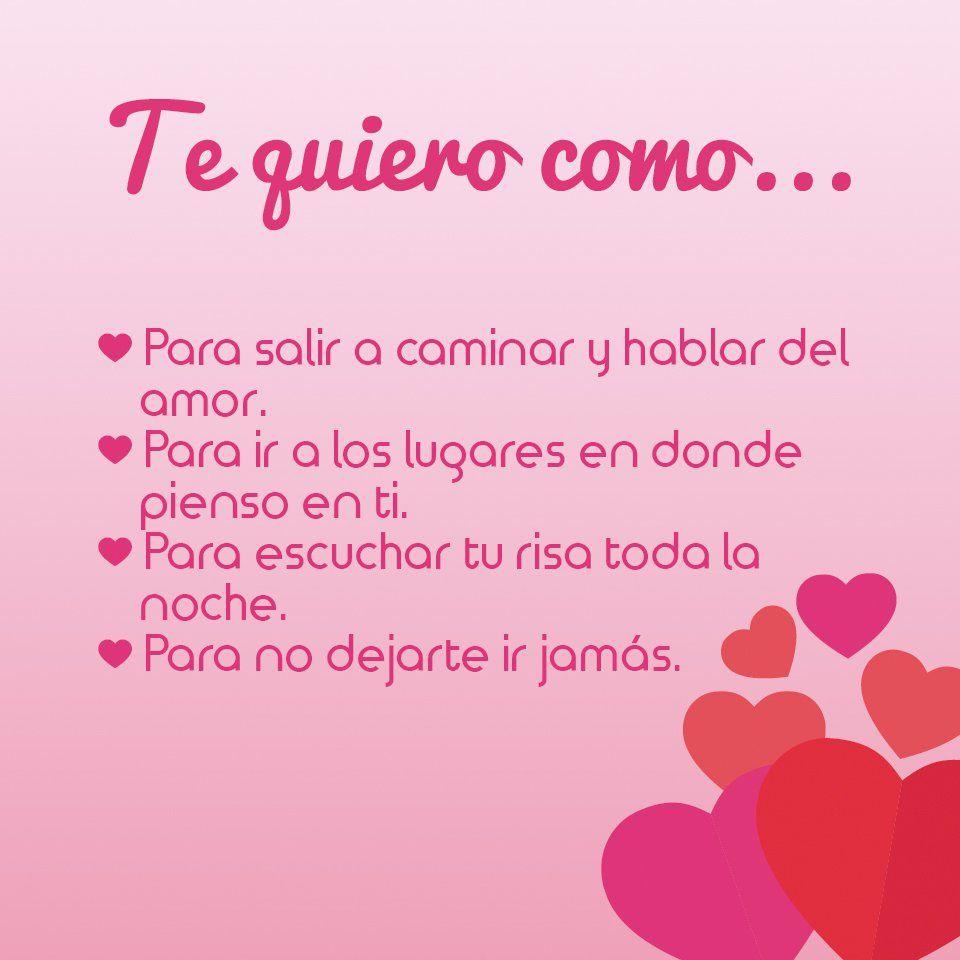 Frases Muy Bonitas De Amor Para Tu Novio Mensajes Y Frases De Amor