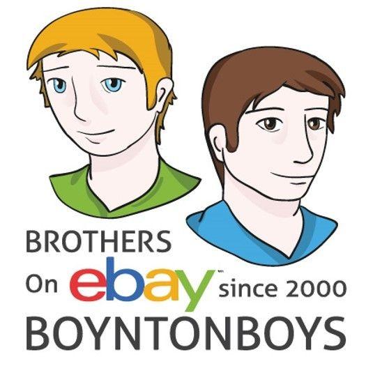 BoyntonBoys On Ebay Photo by BoyntonBoys | Photobucket