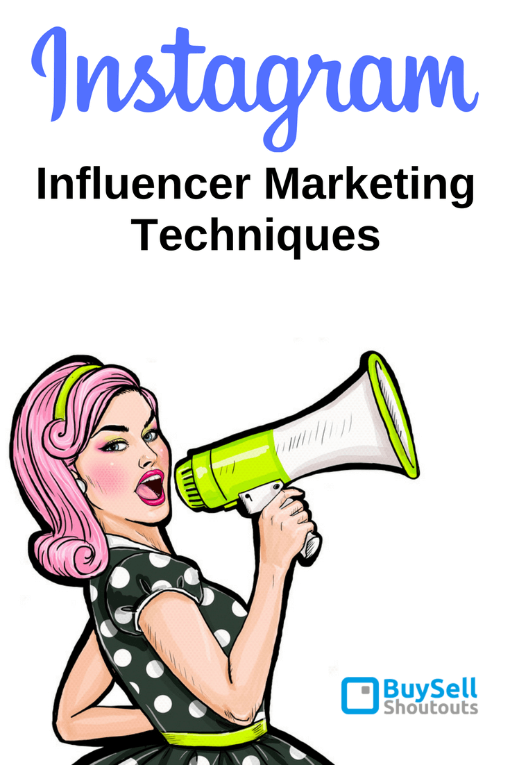 books on how to become an influencer