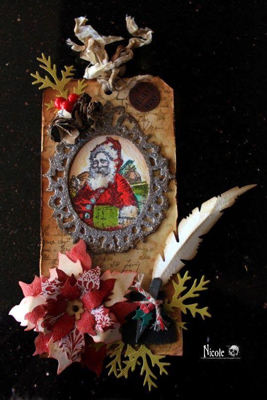 canadian nickel scrap n writing to santa my idea dear santa i ve been good