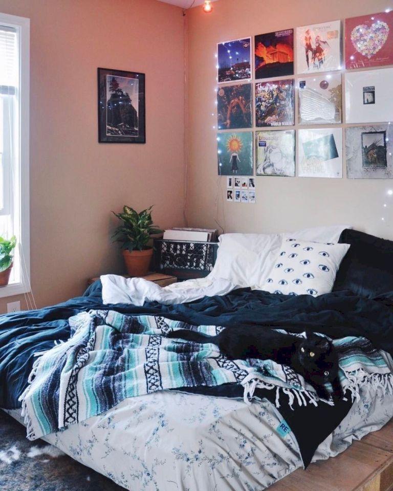 23 Beautiful Comfy Bedroom Decorating Ideas Ansleys