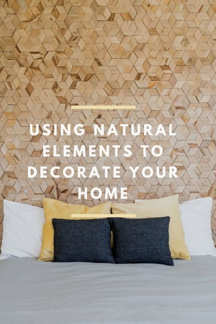 Decorating Your Manufactured Home with Natural Elements ... on inside a mobile home, decorating accessories home, landscaping around a mobile home, redecorating a mobile home, decorating small mobile homes, decorating ideas mobile,