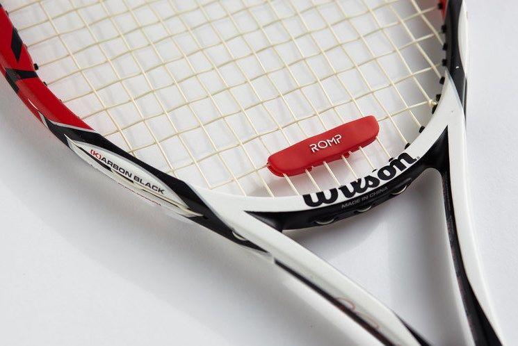Best Tennis Dampener Buyer S Guide 2018 Top Brands And Faqs Tennis Tennis Gear Tennis Backpack