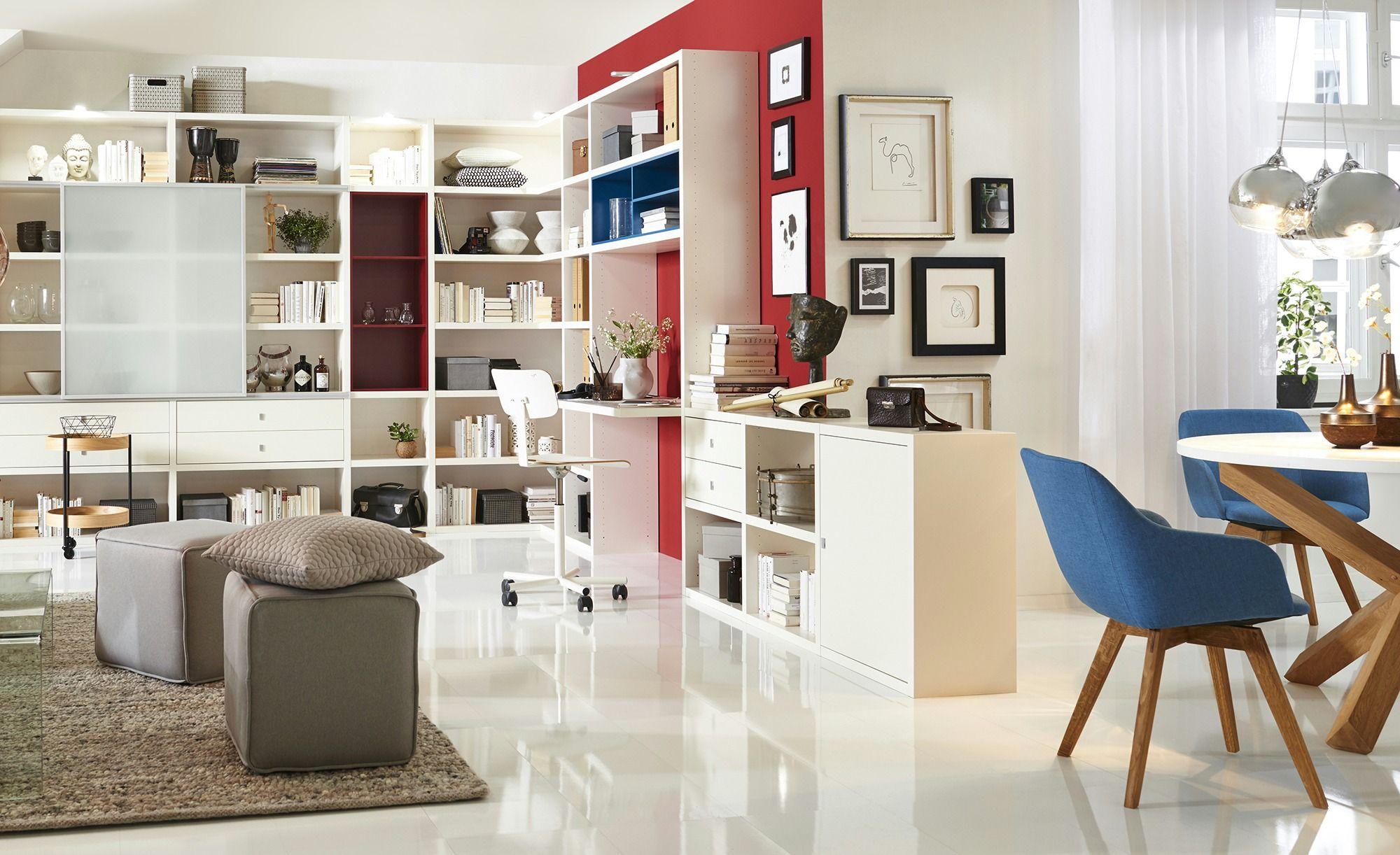 Sitzschale Baldwin Haus Deko Hoffner Modernes Design