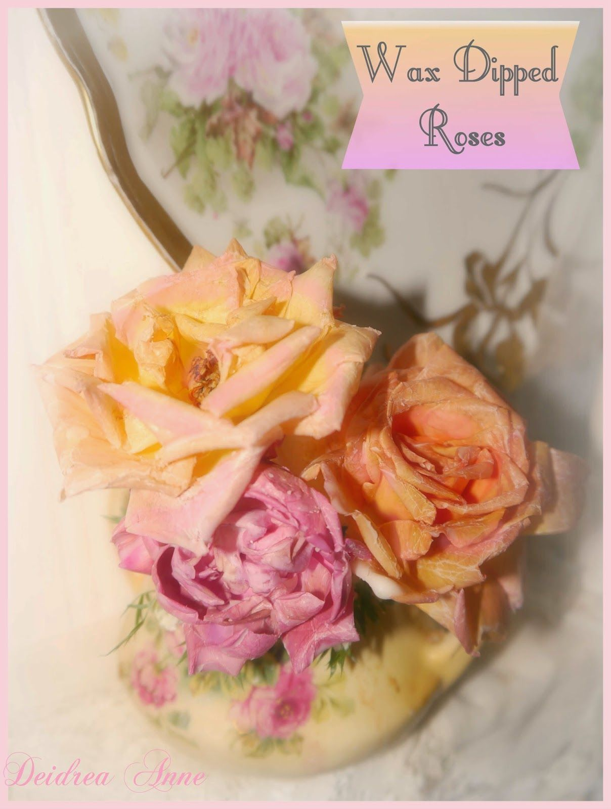 c60dca6bdebb7bd60779de4bdf371143 Luxe De Fleurs De Jardin Des Idées