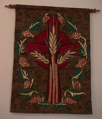 Image result for eucharist banners