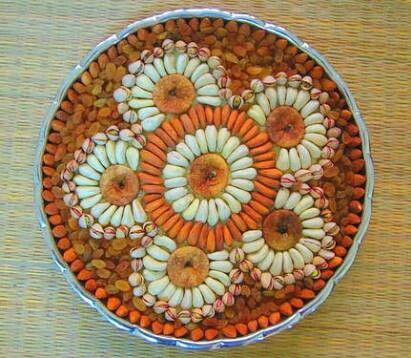 Tray Decoration Ideas For Indian Engagement Valoblogi Com