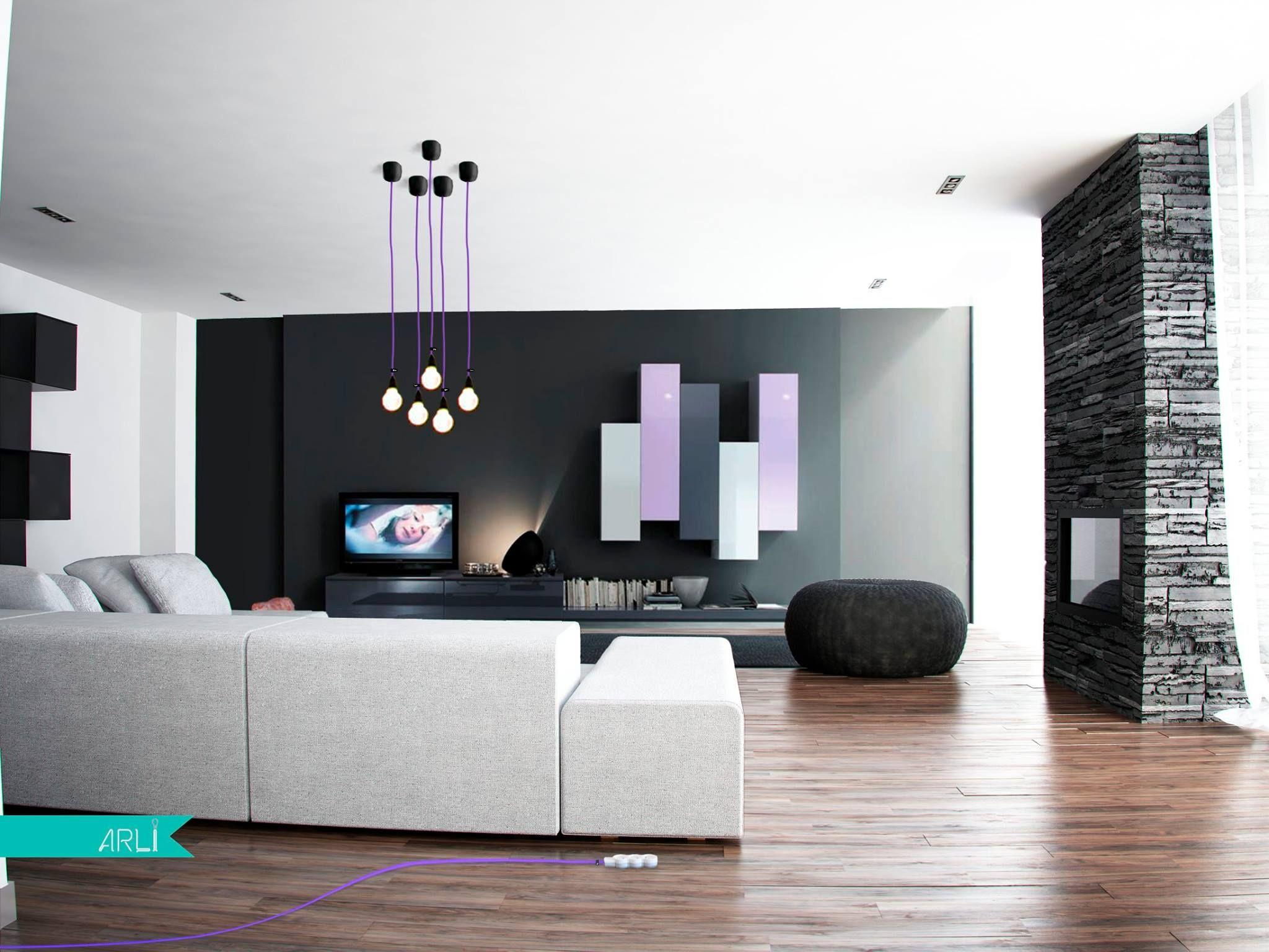 Our luminaires from svietidlá lampy dizajn