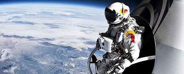 Repaso de lo que el 2012 nos deja en las redes sociales