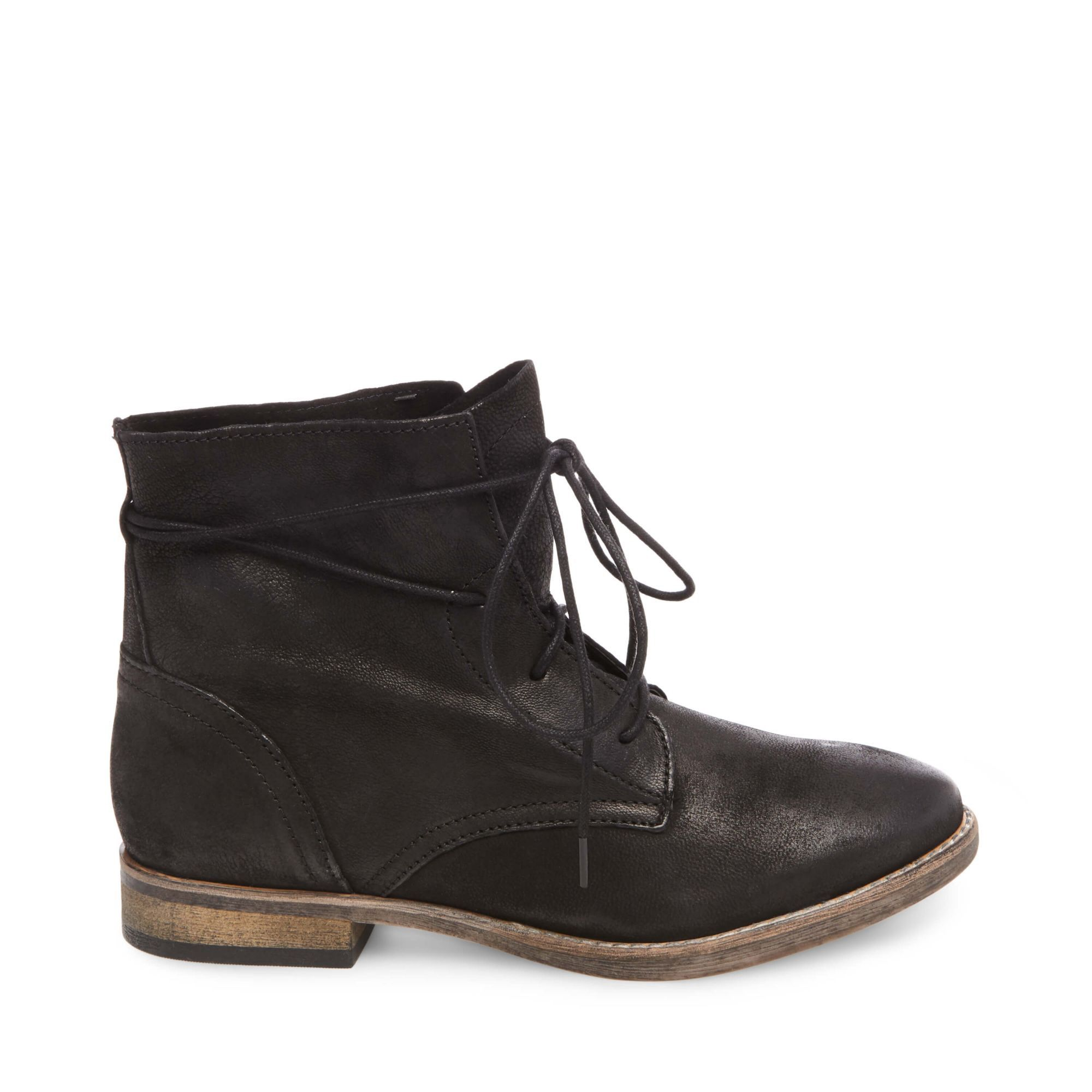 4081e9e10a6 STEVE MADDEN EUREKA.  stevemadden  shoes