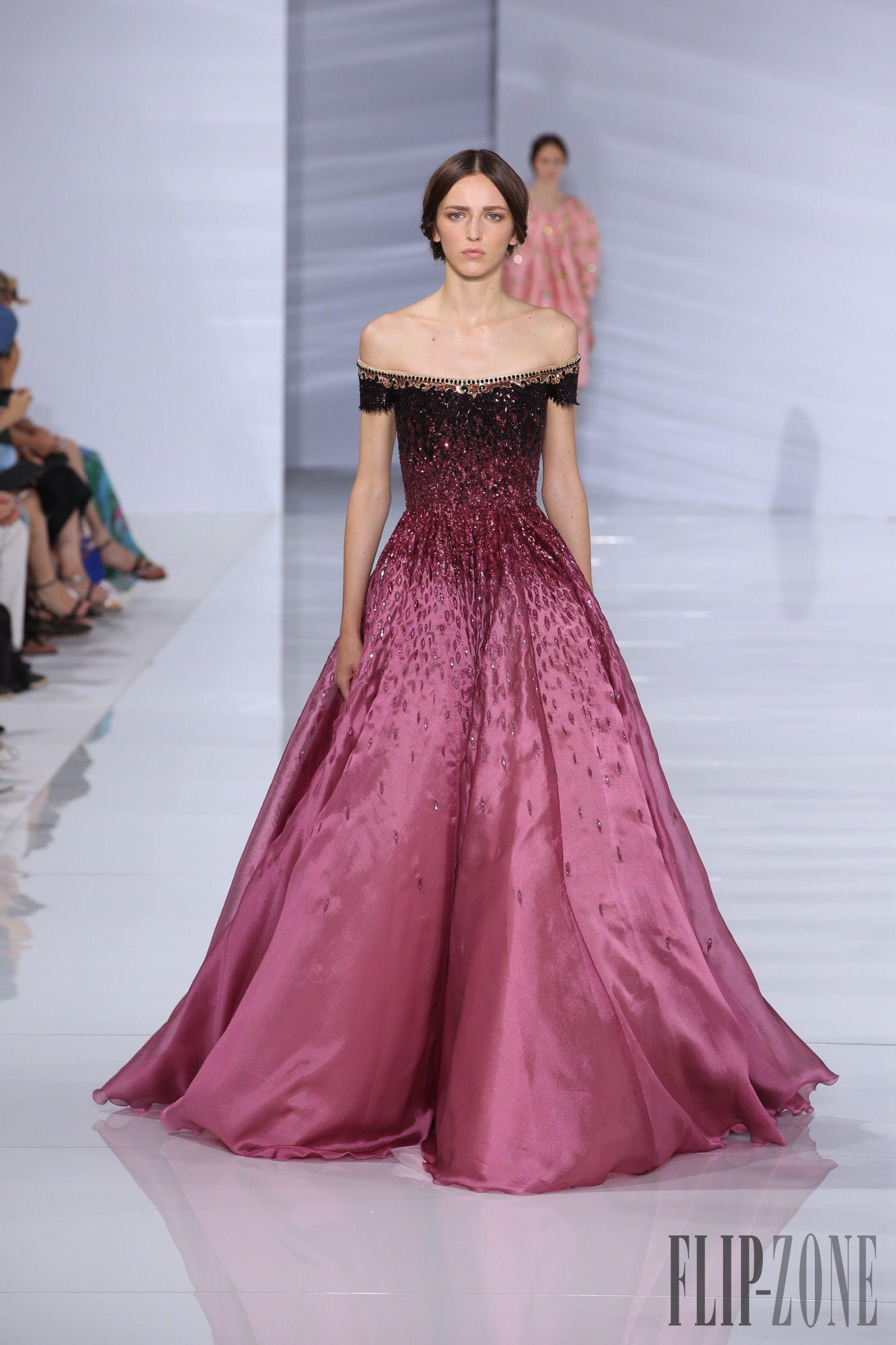 Moderno Vestido De Novia Camafeo Foto - Colección de Vestidos de ...