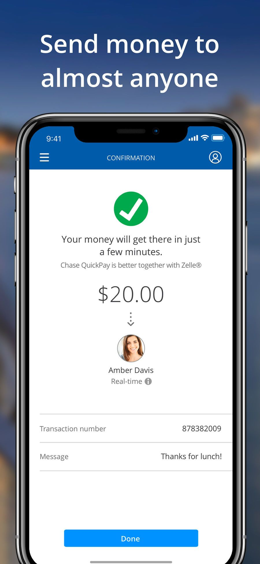 Chase Mobile? #Productivity#Finance#apps#ios | html design | Html