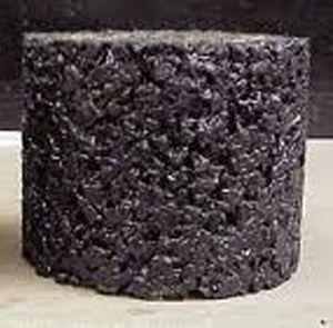 SMA – Stone Matrix Asphalt