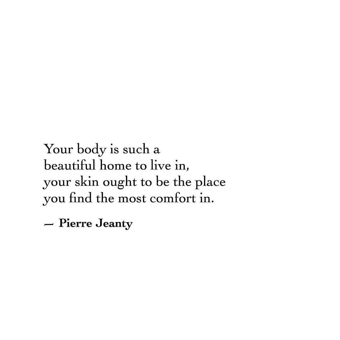 Love Poetry Quotes Love Poetry Quotes Life Pierrejeanty On Instagram  Inner