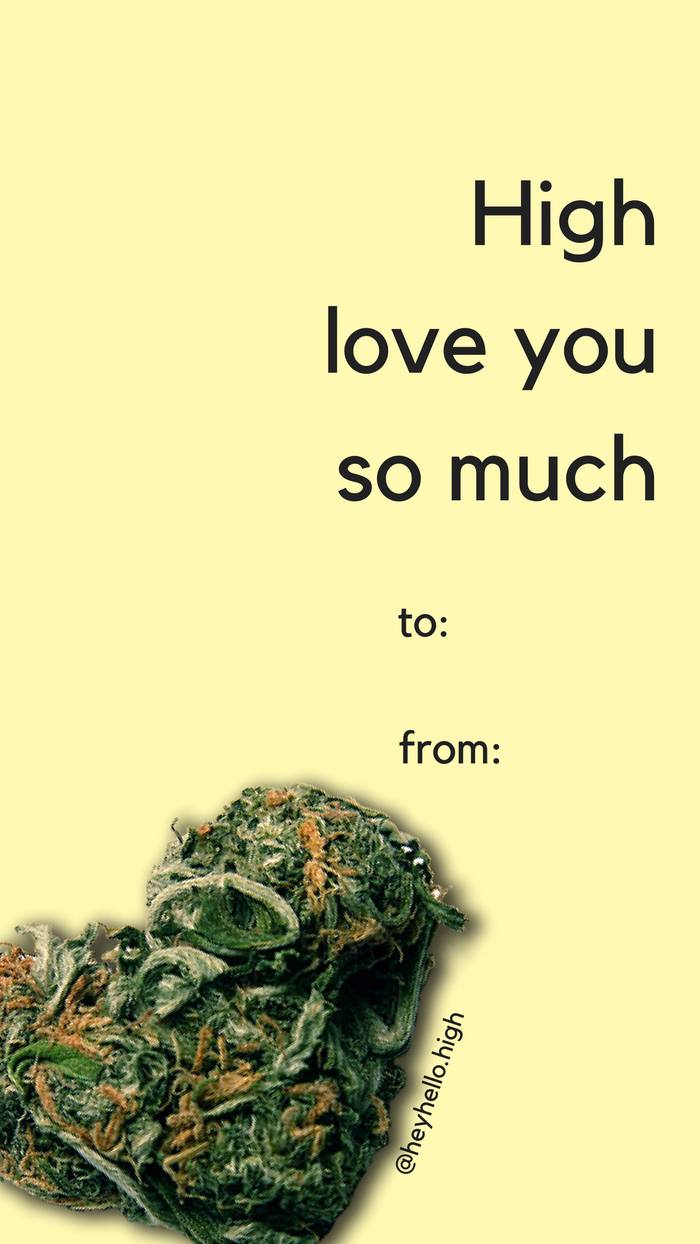 Wordpress Com Valentines Memes Funny Valentines Cards Valentines Day Memes