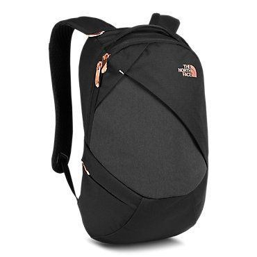 df99bd5f61 Women's electra backpack   Products   Backpacks, Gold backpacks, The ...