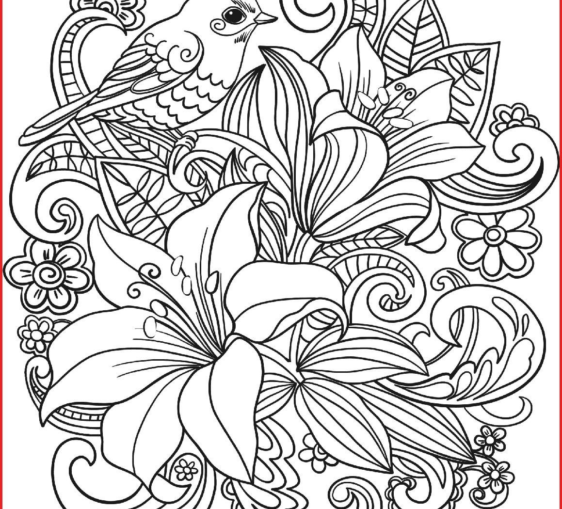 25 Creative Photo Of Spring Flowers Coloring Pages Albanysinsanity Com Flowers Coloring Pages Flower Coloring Pages Coloring Pages