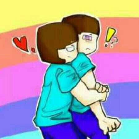 Love - Gay sex videos online - Hot boys